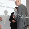 NEN 2013 - National Enterprise Network - 7332