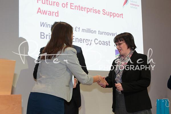 NEN 2013 - National Enterprise Network - 7270