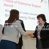 NEN 2013 - National Enterprise Network - 7270