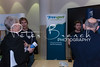 NEN 2013 - National Enterprise Network - 6430