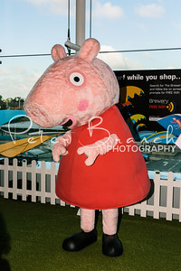 The Brewery- Peppa Pig 9365