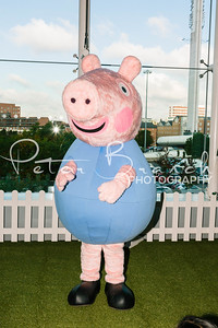 The Brewery- Peppa Pig 9364