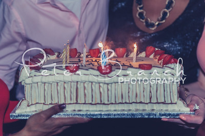 Izzy - Birthday _TRB9242