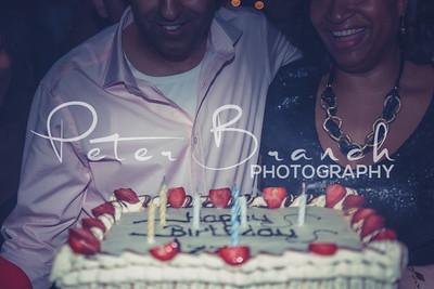 Izzy - Birthday _TRB9243