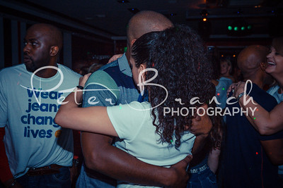 jeans for genes - charity dance - 9355