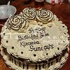 Kizomba Sundays 8986