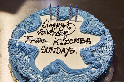 Seebos Kizomba Sunday1978