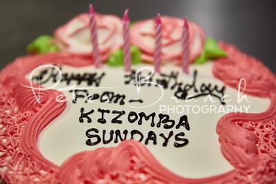 Seebos Kizomba Sunday1980