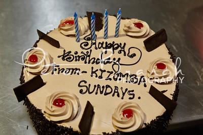 Seebos Kizomba Sunday1979
