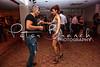 salsa_dancing_120613-101