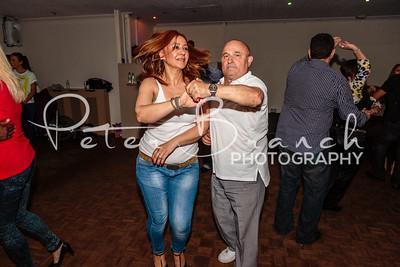salsa_dancing_120613-8
