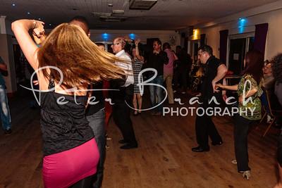 salsa_dancing_120613-3