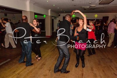 salsa_dancing_120613-1