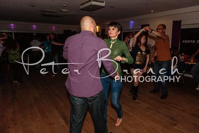 salsa_dancing_120613-18