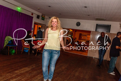 salsa_dancing_120613-2