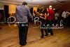 salsa_dancing_120613-107