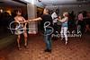 salsa_dancing_120613-99