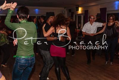 salsa_dancing_120613-19