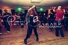 salsa_dancing_120613-109