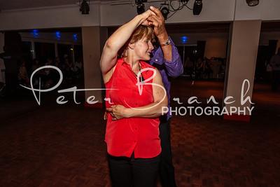 salsa_dancing_120613-27