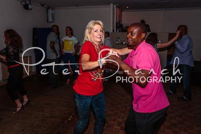 salsa_dancing_120613-4