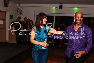 salsa_dancing_120613-29