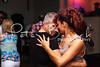 salsa_dancing_120613-104