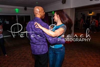 salsa_dancing_120613-33