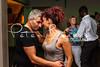 salsa_dancing_120613-102