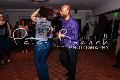 salsa_dancing_120613-32