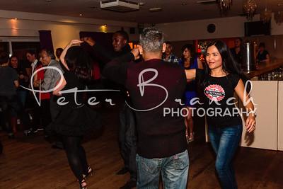 salsa_dancing_120613-10
