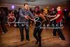 salsa_dancing_120613-108