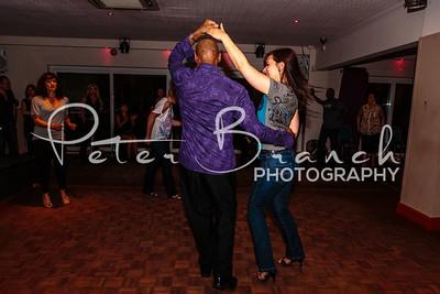 salsa_dancing_120613-31