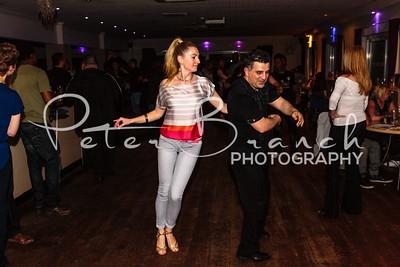 salsa_dancing_120613-17