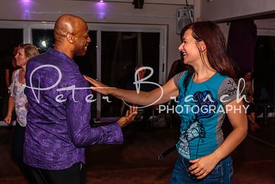 salsa_dancing_120613-30