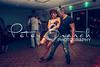 salsa_dancing_120613-110
