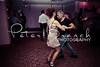 salsa_dancing_120613-106