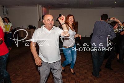 salsa_dancing_120613-9