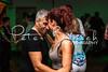 salsa_dancing_120613-103