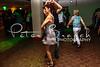 salsa_dancing_120613-98