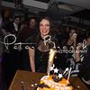 Amy Birthday 5259
