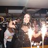 Amy Birthday 5254