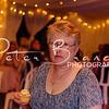 Carol Double Birthday 6106