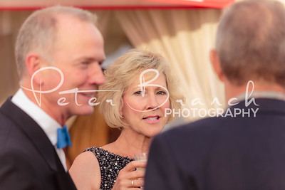Carol Double Birthday 5883