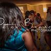 Caroline - Party 2193