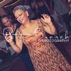 Caroline - Party 2059