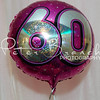 Cecilia Birthday 4372