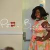 Cecilia Birthday 4545