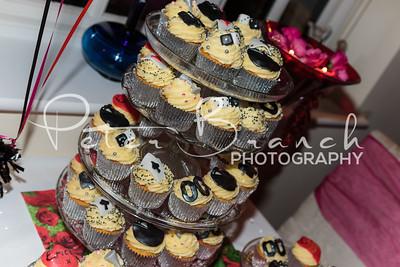Birthday Party - Erica - 5386
