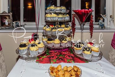 Birthday Party - Erica - 5383